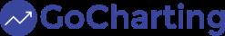 gocharting-logo